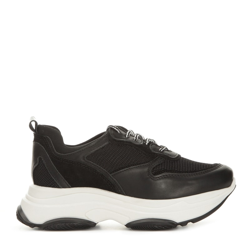 Coity Chunky Sneakers