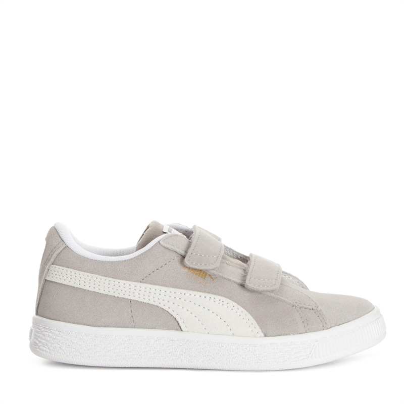 Suede Classic Sneakers Jr.