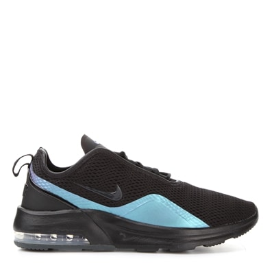 best sneakers 03b1c e5928 Air Max Motion 2